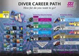 Poster_Diver